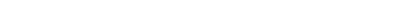 岐阜県旅館ホテル生活衛生同業組合